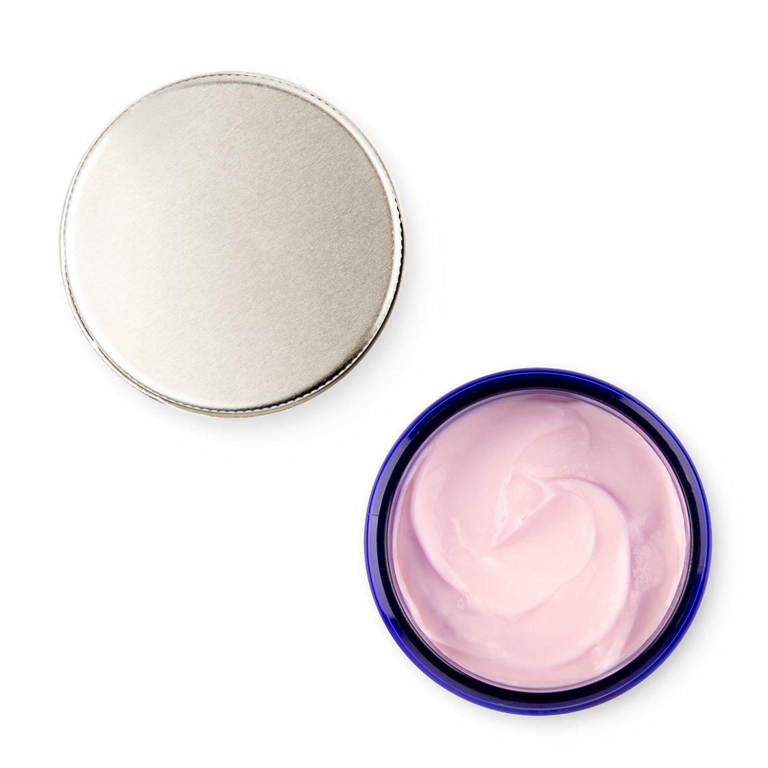 Пептидная маска против морщин для всех типов кожи лица, 60 мл
