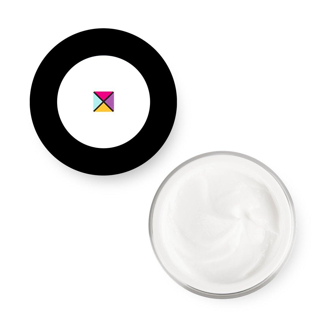 Увлажняющий дневной крем с гиалуроновой кислотой, 50 мл