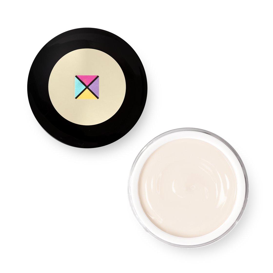 Увлажняющий иллюминирующий крем с эффектом «второй кожи», 50 мл фото