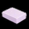 Антицеллюлитное мыло-пилинг