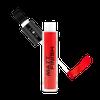 Матовая помада (Red lava)