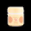 Питательная маска для лица с маслом какао и экстрактом миндаля