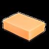 Косметическое мыло с маслом виноградных косточек