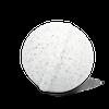 Блестящий бурлящий шар для ванны с витамином Е и растительными экстрактами