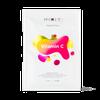 Альгинатная маска с витамином С для ровного цвета лица