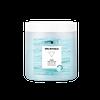 Увлажняющий солевой скраб для тела с экстрактами ламинарии и мяты, 250 г.