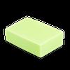 Тонизирующее SPA-мыло
