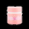 Увлажняющая маска для лица с маслом ши и экстрактом ванили, 50 мл