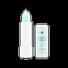 Бальзам для защиты и увеличения объема губ (SPF 30)