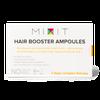 Активный органический комплекс для волос 4в1
