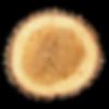 Экстракт коры дуба