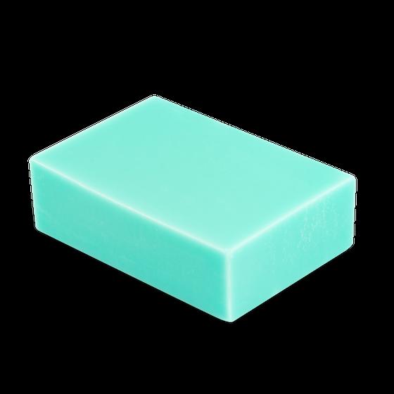 Детокс-мыло с салициловой кислотой