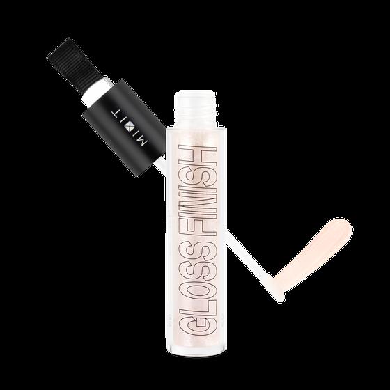 Блеск для губ (Glow-to-go)